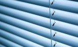 Signature Blinds Aluminium Venetians