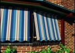 Awnings Plantation Shutters