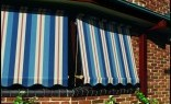 Plantation Shutters Awnings