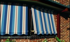 Plantation Shutters Awnings Kwikfynd