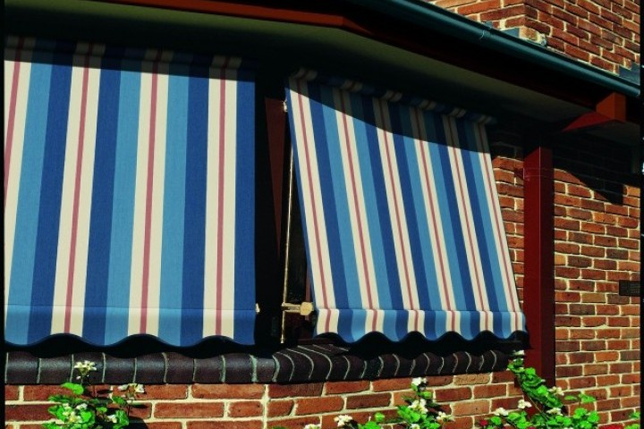 Plantation Shutters Awnings 720 480
