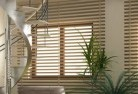 Inglehope Commercial blinds 6