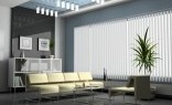 Signature Blinds Commercial Blinds Suppliers