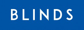 Blinds Inglehope - Brilliant Window Blinds