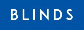 Blinds Inglehope - Signature Blinds