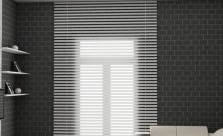 Plantation Shutters Double Roller Blinds Kwikfynd