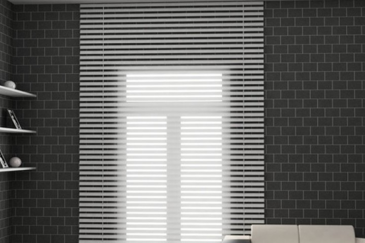 Plantation Shutters Double Roller Blinds 720 480