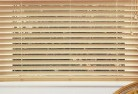 Inglehope Fauxwood blinds 6