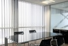 Inglehope Glass roof blinds 5