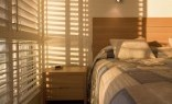 Signature Blinds Melbourne Plantation Shutters