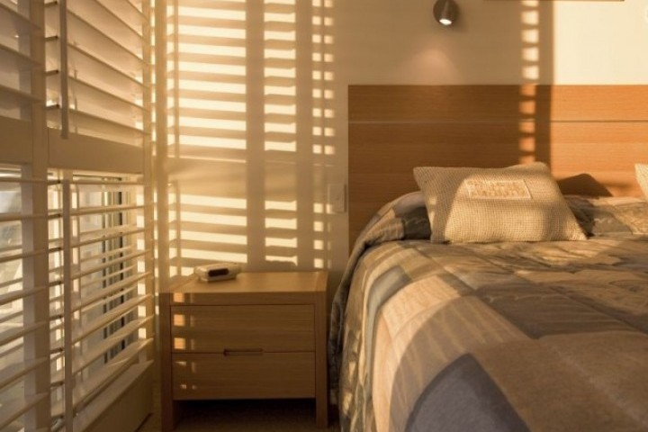 Signature Blinds Melbourne Plantation Shutters 720 480