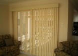 Pelmets Signature Blinds