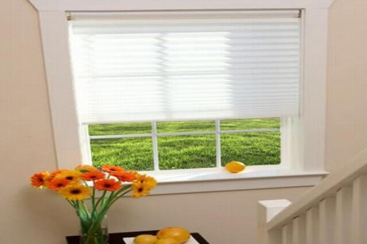Plantation Shutters Silhouette Shade Blinds 720 480