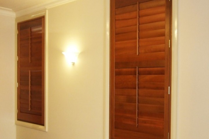 Signature Blinds Timber Shutters 720 480