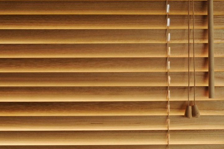 Plantation Shutters Timber Venetians 720 480